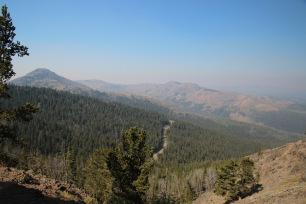 Yellowstone last day (23)