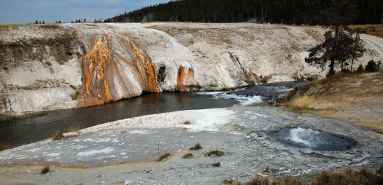 Yellowstone thermals (16)