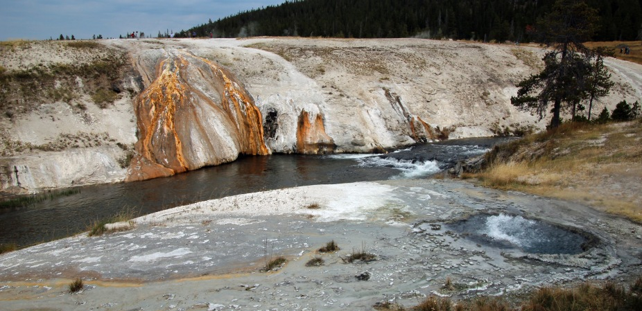 Yellowstone thermals (16)