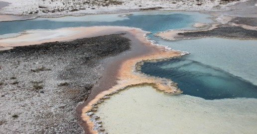 Yellowstone thermals (23)