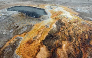 Yellowstone thermals (26)
