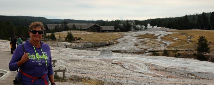 Yellowstone thermals (34)b