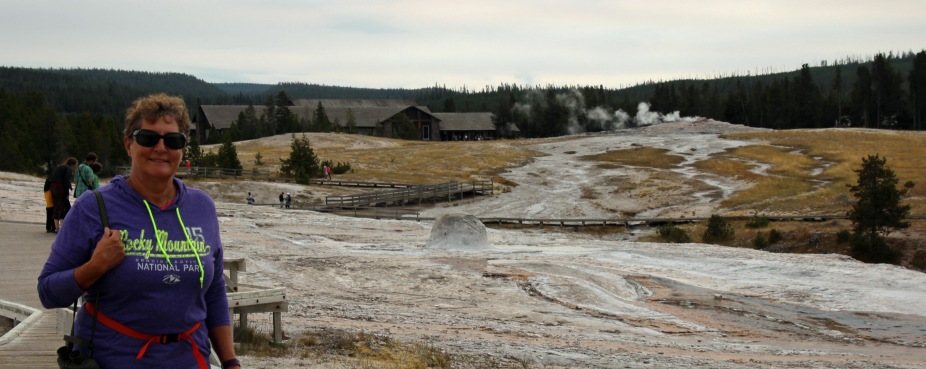 Yellowstone thermals (34)b