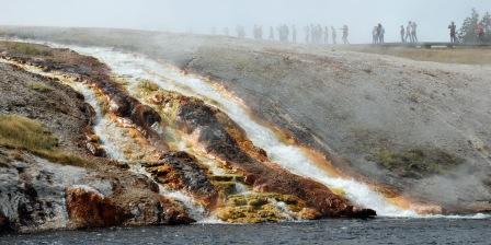 Yellowstone thermals (37)b