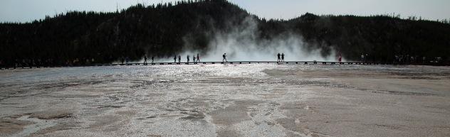 Yellowstone thermals (47)_edited-1