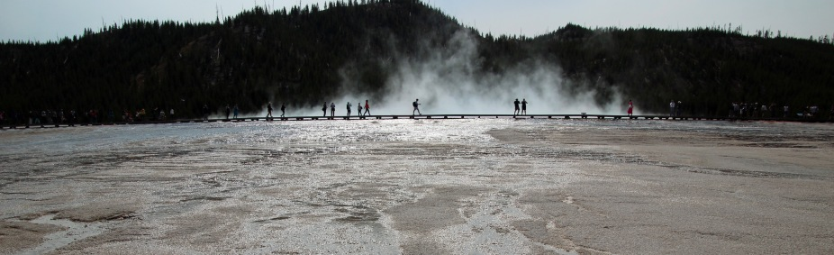 Yellowstone thermals (47)_edited-1
