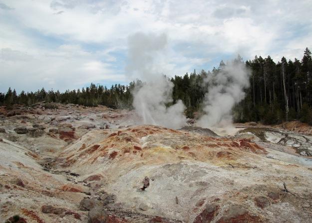 Yellowstone thermals (74)