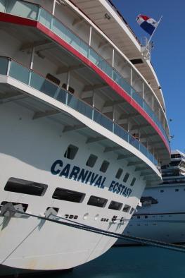 Aboard Carnival Ecstasy (7)