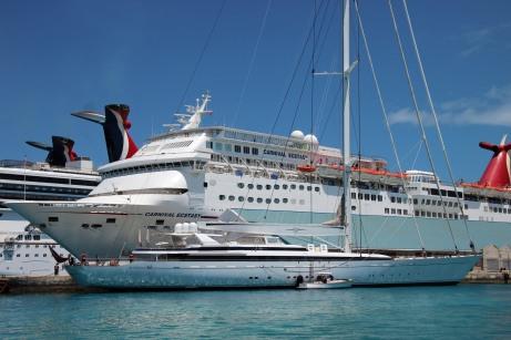 Aboard Carnival Ecstasy (8)