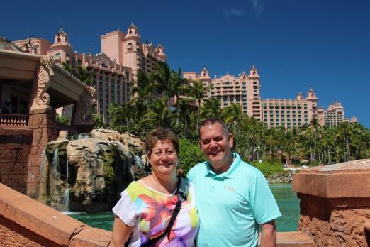 Atlantis Resort (14)
