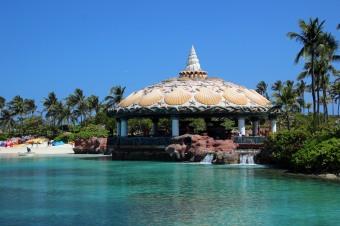 Atlantis Resort (15)