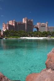 Atlantis Resort (17)