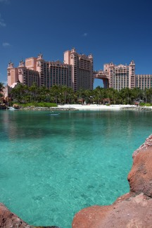 Atlantis Resort (17)
