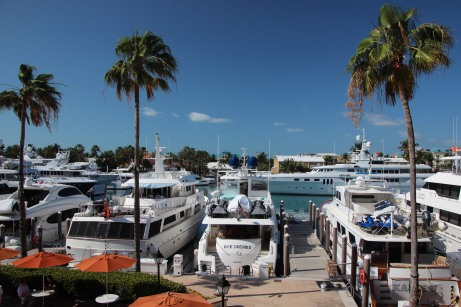 Atlantis Resort (2)