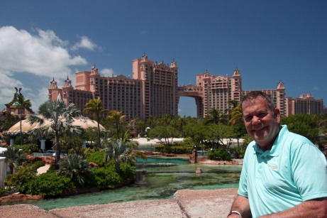 Atlantis Resort (23)