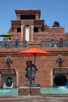 Atlantis Resort (26)
