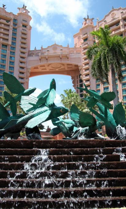 Atlantis Resort (27)