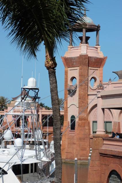 Atlantis Resort (3)