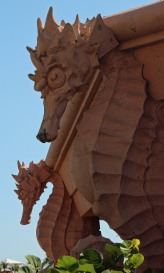 Atlantis Resort (8)