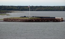 Charleston Harbor (4)