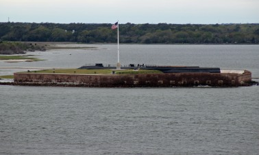 Charleston Harbor (4)