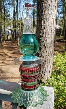 Glass totems April (4)