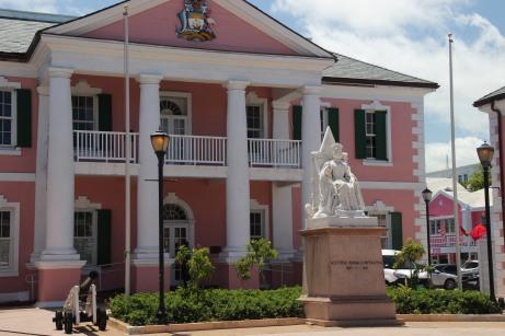Nassau (1)