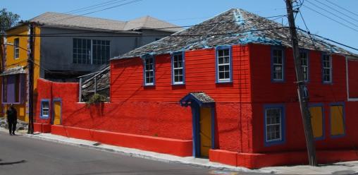 Nassau (10)