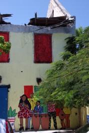 Nassau (12)