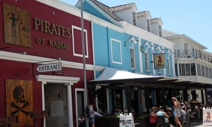 Nassau (16)