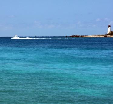 Nassau (19)