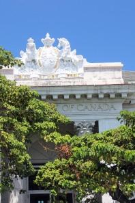 Nassau (2)