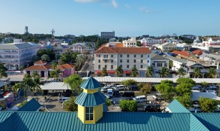 Nassau (22)