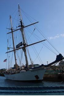 Nassau (23)