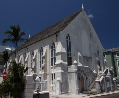 Nassau (3)
