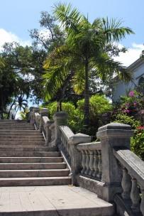 Nassau (4)