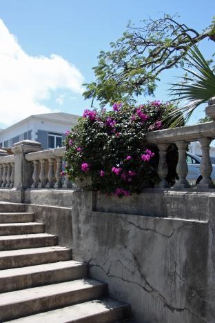 Nassau (5)