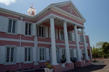 Nassau (7)
