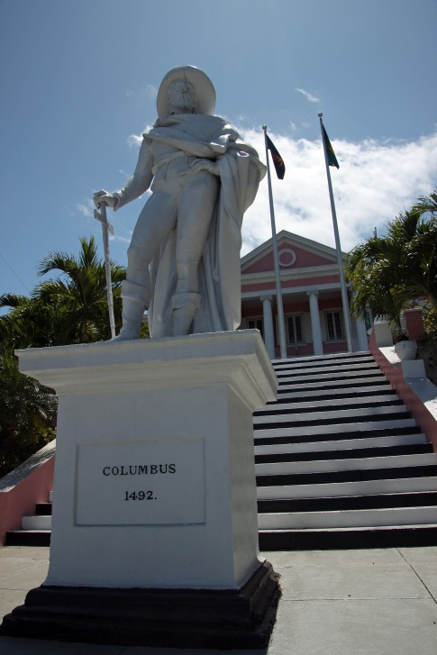 Nassau (9)