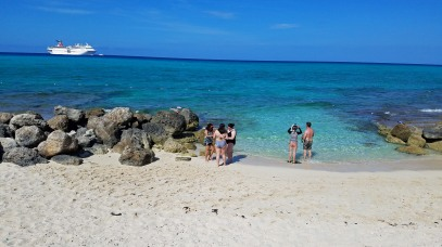 Princess Cay (2)