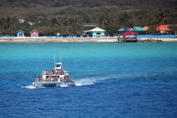 Princess Cay (5)
