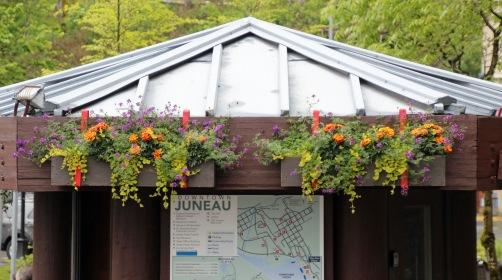 - Juneau (21)