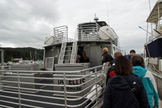 - Juneau (46)