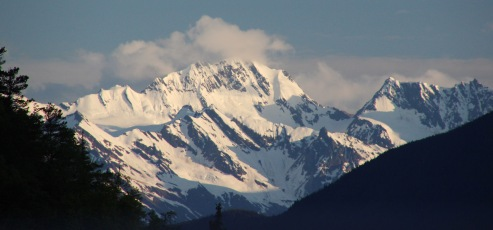 - Leaving Seward (3)