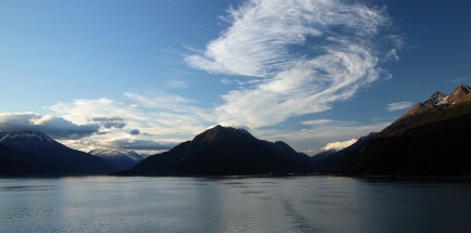 - Leaving Seward (4)