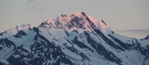 - Leaving Seward (7)
