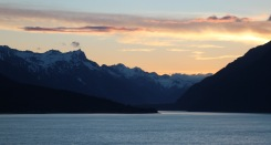 - Leaving Seward (8)