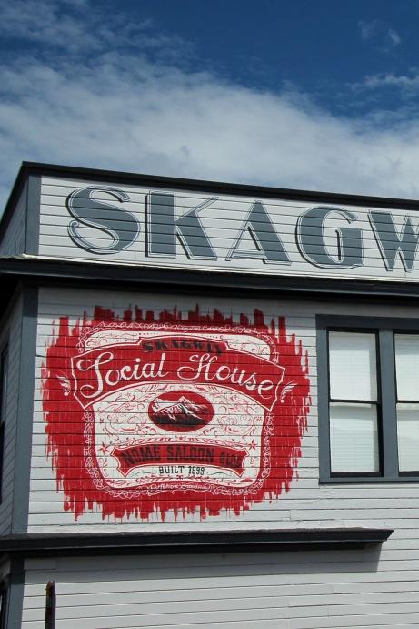 - Skagway (151)