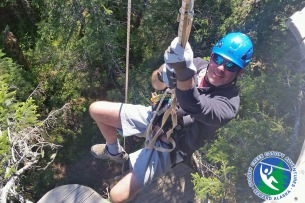 - Stoney Creek Canopy Adventures - 2018-5