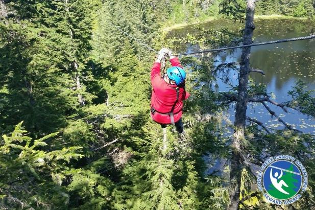 - Stoney Creek Canopy Adventures - 2018-6